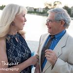 RebeccaDeverPhotography's photo